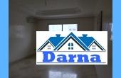 Immobilier-4739, Particulier : Bel appartement à louer