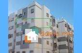 Appartement 54 m2 à Casablanca Oulfa