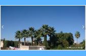 Immobilier48, Très joli Riad tiré de 5 chambres climatisées