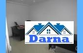 Immobilier-4800, bureau neuf de 148m2 à des hopitaux