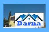 Immobilier-4803, Villa  sur  2  niveaux  Titrée     564m²