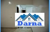 Immobilier-4807, VENTE D'UN MAGNIFIQUE APPARTEMENT DE 104 M² - EMILE ZOLA - CASABLANCA
