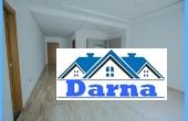 Immobilier-4808, VENTE D'UN MAGNIFIQUE APPARTEMENT DE 68 M² - EMILE ZOLA - CASABLANCA
