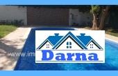 Immobilier-4843, villa avec piscine à souissi