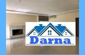 Immobilier-4880, Villa moderne à souissi