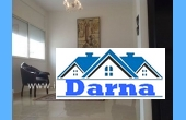 Immobilier-4890, Villa à Hay Riad