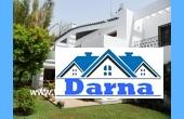Immobilier-4897, Villa à Hay Riad