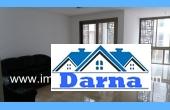 Immobilier-4903, Appartement à la marina