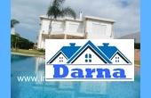 Immobilier-4910, Villa à souissi