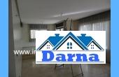 Immobilier-4915, Villa à Hassan