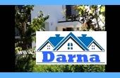 Immobilier-4917, Villa à Hay Riad