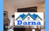 Immobilier-4927, Villa à Hassan