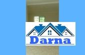 Immobilier-4935, location de bureau neuf à maarif pas loins de macdo