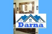 Location appartement a BD Ibntachfin casablanca