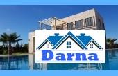 Villa de Charme 240m² 4CH 5SB Sidi Kaouki Essaouira