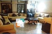 Appartement 128 m² à sidi maarouf casablanca