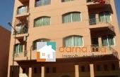 Immobilier-505,  appartements de haut standing à vendre  à tanger  val fleuri