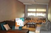 Immobilier-513, Appartement magnifique à vendre