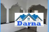 Immobilier-5162, appartement usage bureau de 185m2 à maarif