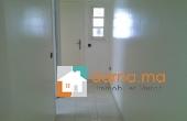 Très  bel  appartement  louer a Agdal,Rabat