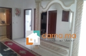Appartement a louer a Rbat, Hassan
