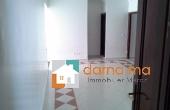 Appartement a louer a Rabat,Agdal
