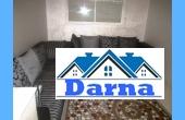 Immobilier-5275, Appartement meublée à louer à hay Salam