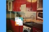 appartement meublé neuf nassim sidi maarouf