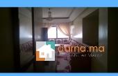 appartement 70m2 à  bourgogne
