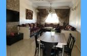 Immobilier-5398, Appartement meublé à louer à hay Salam
