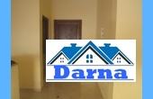 Immobilier-5410, Appartement à hay salam