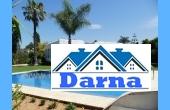 Immobilier-5414, Villa avec piscine à souissi