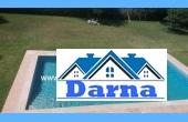 Immobilier-5426, Villa ç louer à souissi