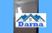 Immobilier-5570, Grand bureau à Hassan
