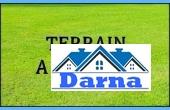 Terrain Industriel i2s1 7000 m² Dar Bouazza