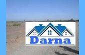 Terrain à vendre km 18 route d'Amizmiz