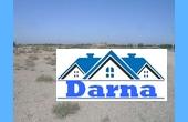 Terrain 5 ha à vendre route d'Amizmiz