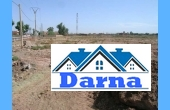 Terrain à vendre km 8 route d'Amizmiz