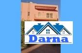 Villa à vendre avec belle finition à Marrakech