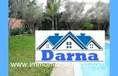 Location une villa meublée avec piscine à Hay Riad