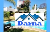 Jolie villa avec piscine à Hay Riad