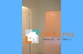 APPT 60 m² MAARIF