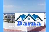 appartement à Harhoura