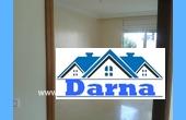 Appartement  de standing avec terrasse à Hay Riad