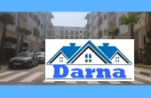 Vente appartements sur plan à ABOUAB EL OULFA