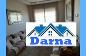 Vente appartements neufs  H.Sà BAB EL OULFA