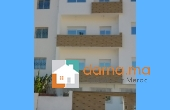 Immobilier-630, Appartement 130 m2 à Agadir Hay Mohammadi