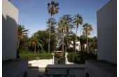 Villa A vendre à Casablanca  Anfa