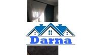 Appartement de 69 m2 - Oulfa/Casablanca