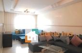 Appartement meublé en location à Rabat Agdal